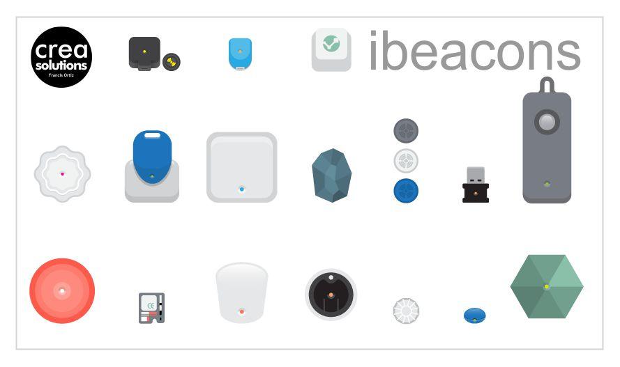 ibeacons (2)