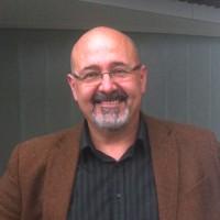 Enrique Lucini