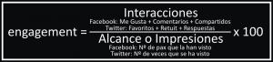 Interacciones alcance.jpg