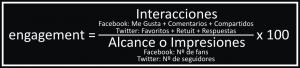 Interacciones fans.jpg