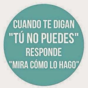 Tu_no_puedes