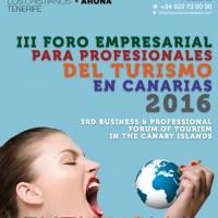 cartel futurismo 2016